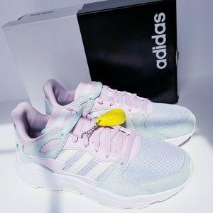 New ADIDAS CrazyChaos Women's Shoe